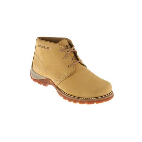 Jual Sepatu Caterpillar pin sepatu safety krisbow genuardis portal on