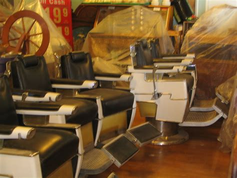 barber equipment glasgow barber chairs for sale brisbane bar chair barber chairs