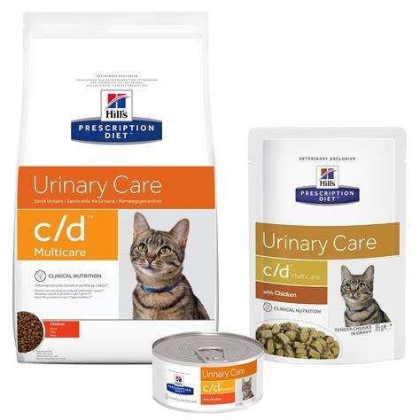G Nstiges Auto Kaufen by Katzenfutter Prescription Diet S D