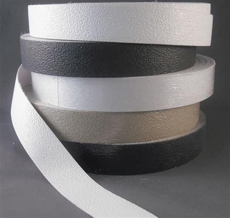 bathtub anti slip tape non abrasive aqua safe anti slip tape safety direct america