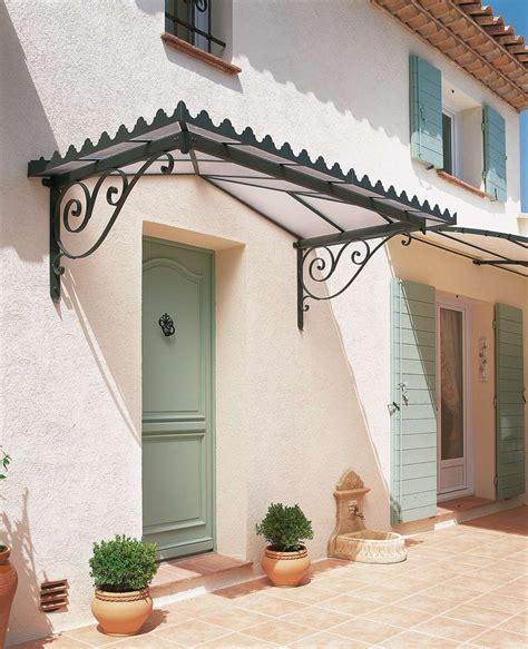 tettoie per porte d ingresso risultati immagini per porta d ingresso con pensilina