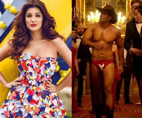 Twinkle Tight twinkle khanna wonders how she will feel patriotic when