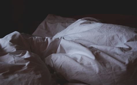 itching at night in bed why does eczema itch more at night simple tips to get