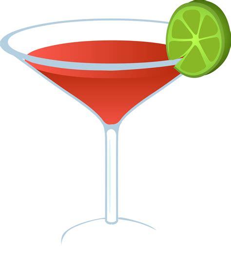 martini clipart no background clipart drink cosmapolitan