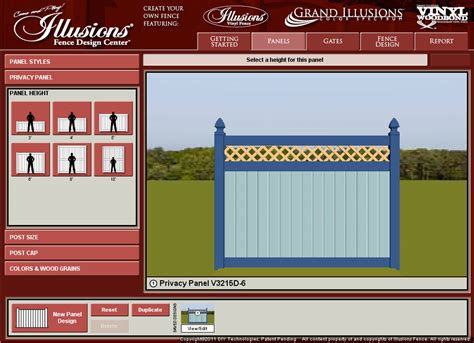 online design software backyard design free use online software outdoor