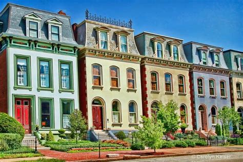 victorian style homes and townhouses creative living design for 17 best images about townhouse design ideas on pinterest