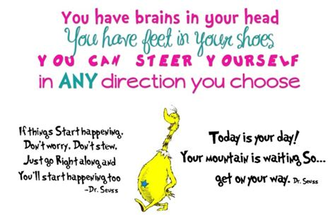 child safe inspirational messages protect our children 20 best inspirational quotes for kids