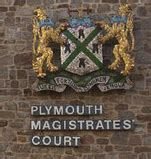 Plymouth County Court Records Plymouth Magistrates Court Contact Details Mileage Cases Hearing List Records