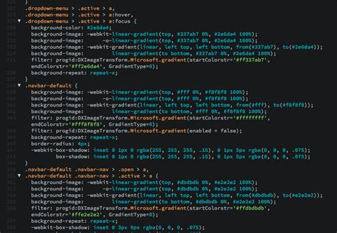 atom css themes github grimaldows coder theme this is a theme for