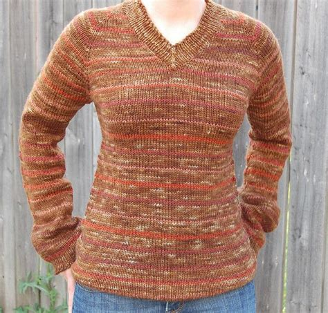 how to knit sleeves with circular needles pin by beth fisher on knit cardi s shawls sweaters