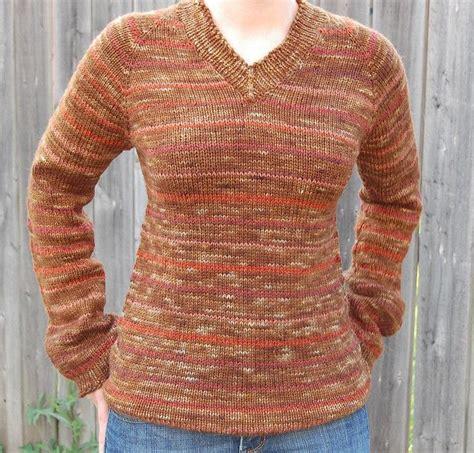 free pattern raglan cardigan incredible custom fit raglan sweater by pamela costello