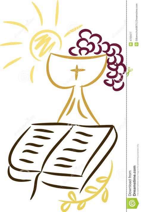imagenes simbolos biblicos s 237 mbolos cristianos fotograf 237 a de archivo libre de