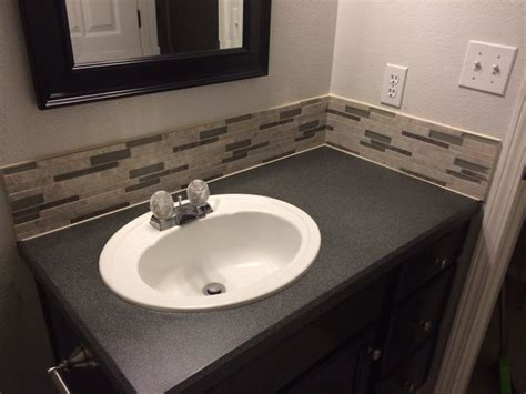 best 25 granite countertops bathroom ideas on pinterest can you spray paint countertops best home design 2018