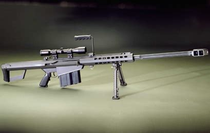 Barret 50 Bmg by Arm Usa S 50 Bmg Store Barrett Model 82a1 Cal 50 Bmg