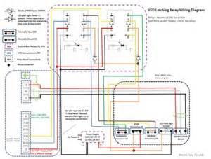 teco motor wiring diagram teco get free image about wiring diagram