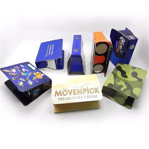Folding Paper Toys - folding paper cardboard binoculars paper binoculars toys