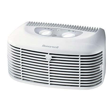 cheap air purifier guide  affordable