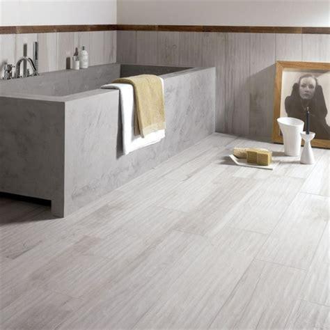 concrete apartment soak in design interior design ideas 12 concrete interiors art