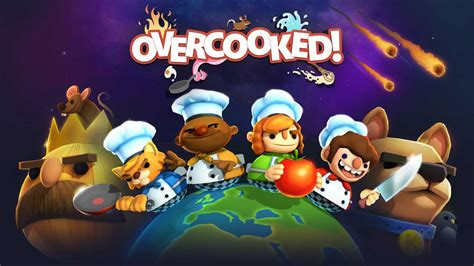 Delightful Christmas Light Co #7: Overcooked.jpg