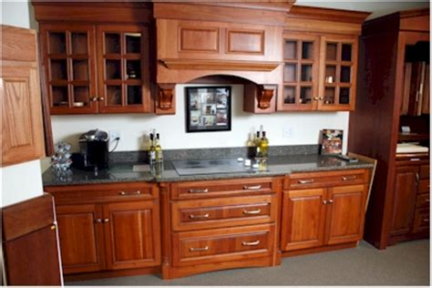 bathroom cabinets ct giordano cabinets ct kitchen remodeling ct bathroom remodeling ct kitchen showroom