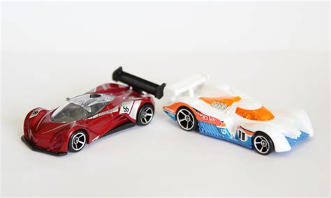 hot wheels images hot wheels tournament funawesome