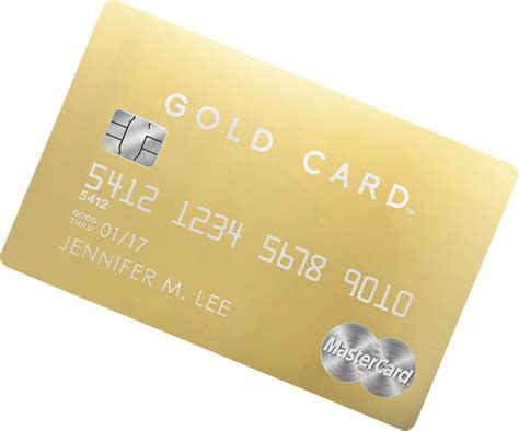 Credit Card Template Gold Luxury Card Kartu Kredit Berbahan Dasar Logam Official