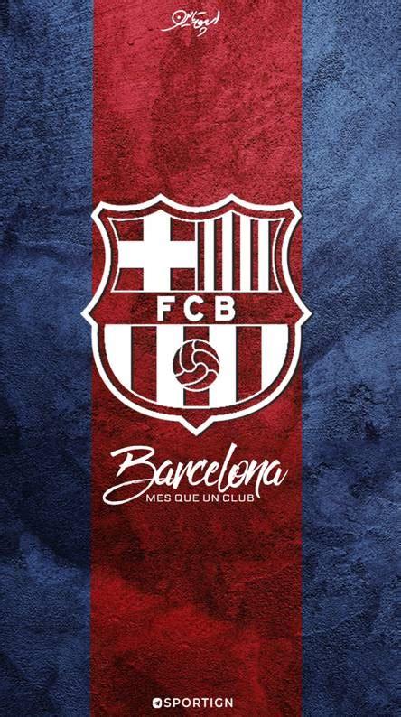 fc barcelona wallpapers   zedge