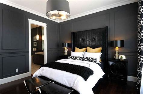 black and white bedroom teenage black and white teen bedroom ideas decorspot net