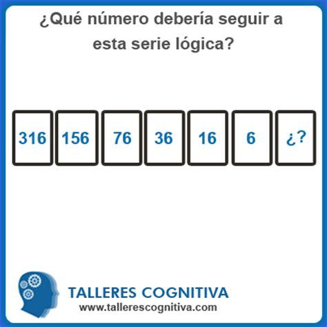 imagenes de juegos mentales con numeros juega con tu mente