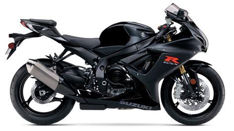 Suzuki King 750 Top Speed 2015 Suzuki Gsx R750 Picture 702797 Motorcycle Review