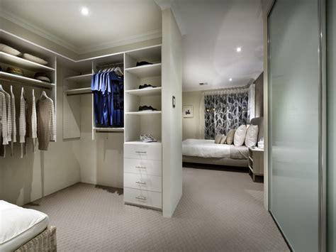 arredare la camera da letto  stile casait