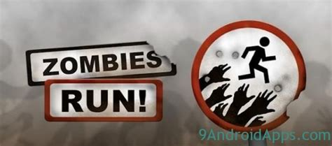 zombies run apk zombies run v3 1 4 apk