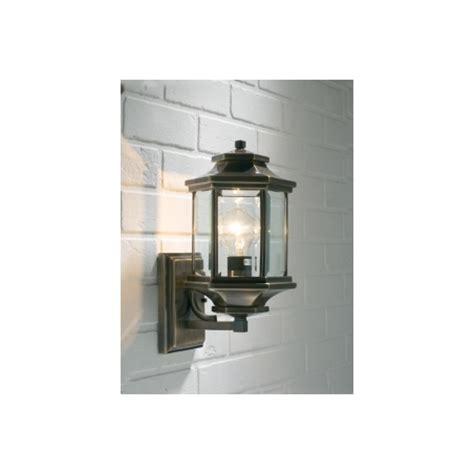 Traditional Outdoor Wall Lights Uk Dar Dar Lad1675 Ladbroke 1 Light Traditional Outdoor Lantern Wall Light Ip44 Bevelled