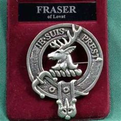 1000 images about because fraser is why on