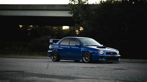subaru bugeye wallpaper the bugeye thread page 2256 nasioc