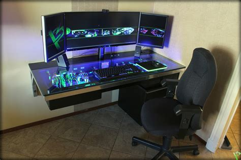 pc gaming desk reddit l3p d3sk l3p