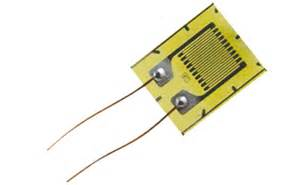 Thin Space Search Strain Gauges By Category Kyowa