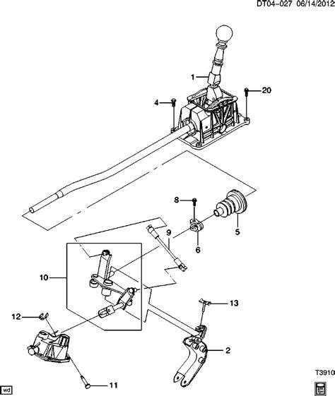 thermospa parts diagram thermospa wiring diagram led circuit diagrams wiring