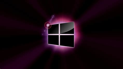 imagenes hd windows 8 windows 8 wallpapers high quality wallpaper cave