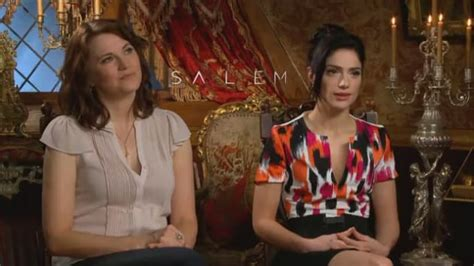 lucy lawless interview janet montgomery and lucy lawless interview tv fanatic