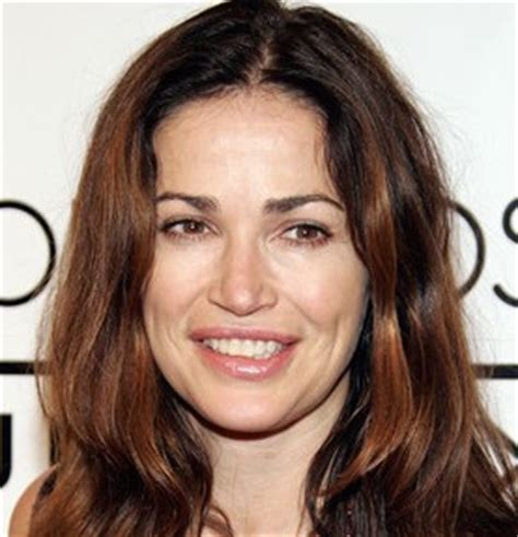 pat delaney actress wiki kim delaney wiki husband divorce boyfriend and net worth