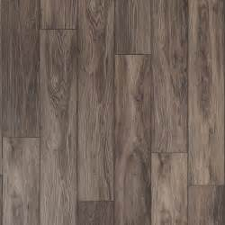 Flooring Laminate Wood Laminate Floor Home Flooring Laminate Options Mannington Flooring