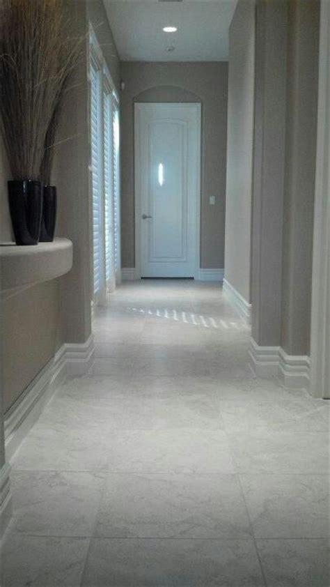 17 Best images about Concrete floors on Pinterest   Grey