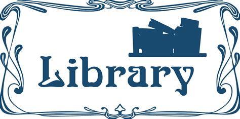 library clipart free vector library clipart best