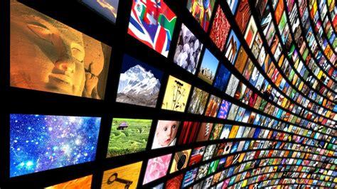 wallpaper tv television wallpapers wallpaper cave