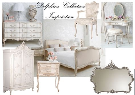 french bedroom company in the mood mood boards the french bedroom company blog