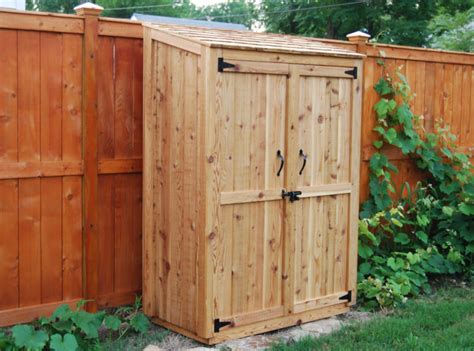 Tool Shed Hamilton by Storage Sheds