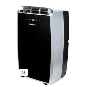 Portable Air Conditioner Home Conditioning Unit Ductless Room Summer Cool AC Kit   eBay