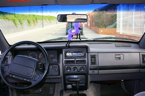 1993 jeep grand cherokee car interior design 1993 jeep grand cherokee interior pictures cargurus