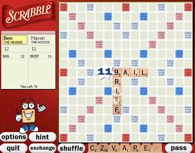 scrabble online free no download gile las vegas trademark attorney vegas trademark attorney nevada trademark attorney